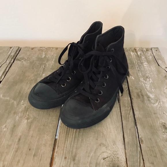 04652e78d9fdca Converse Shoes - Chuck Taylor II Converse